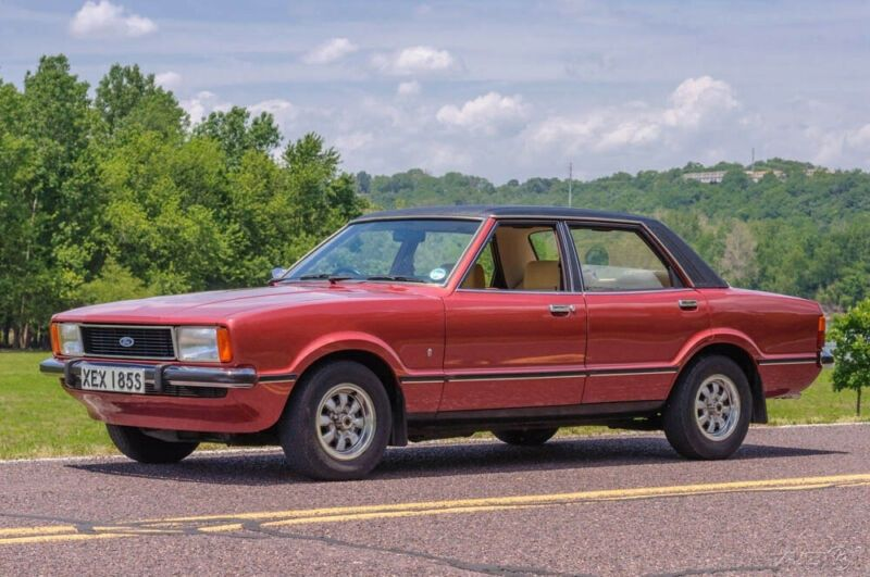 BABFUL11691-1978-ford-other