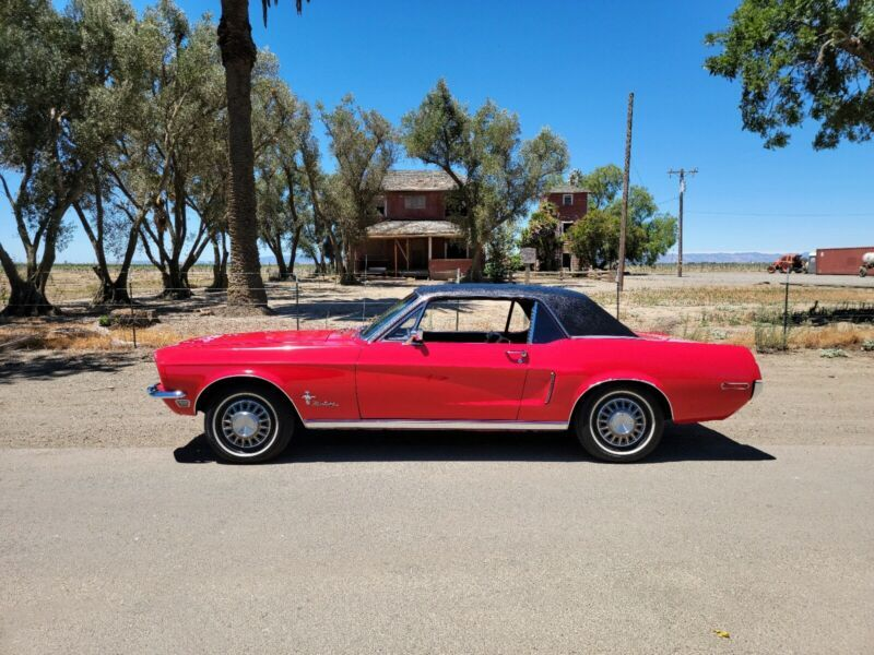 8R01T166895-1968-ford-mustang