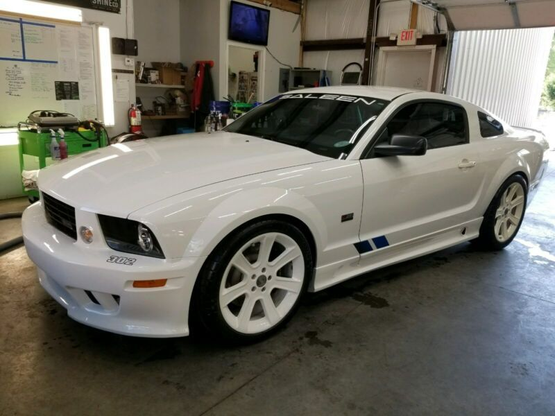 1ZVFT82HX55130524-2005-ford-mustang