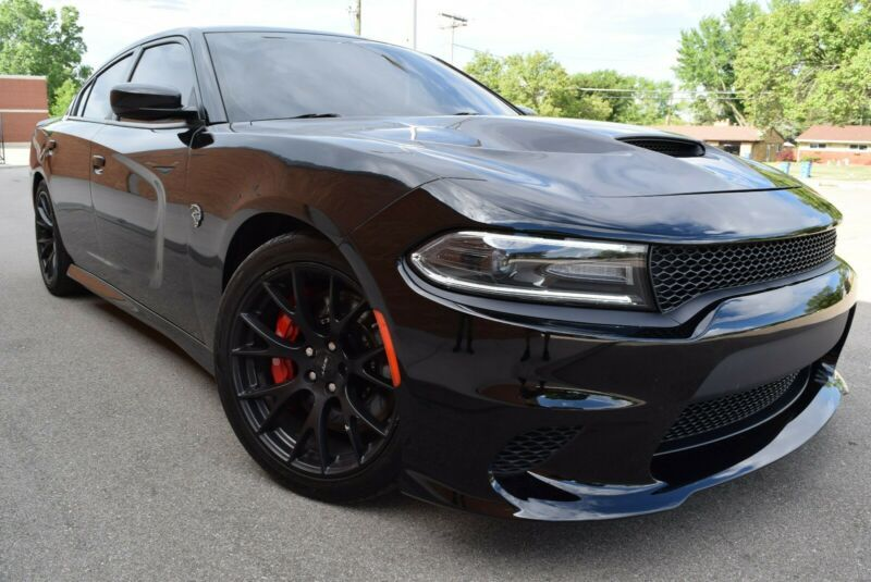 2C3CDXL99GH246236-2016-dodge-charger