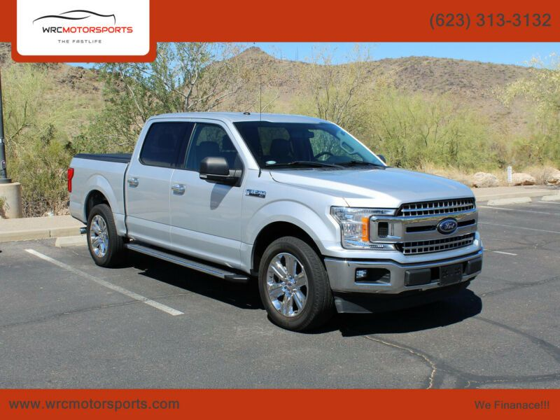 1FTEW1CG6JKD21940-2018-ford-f-150