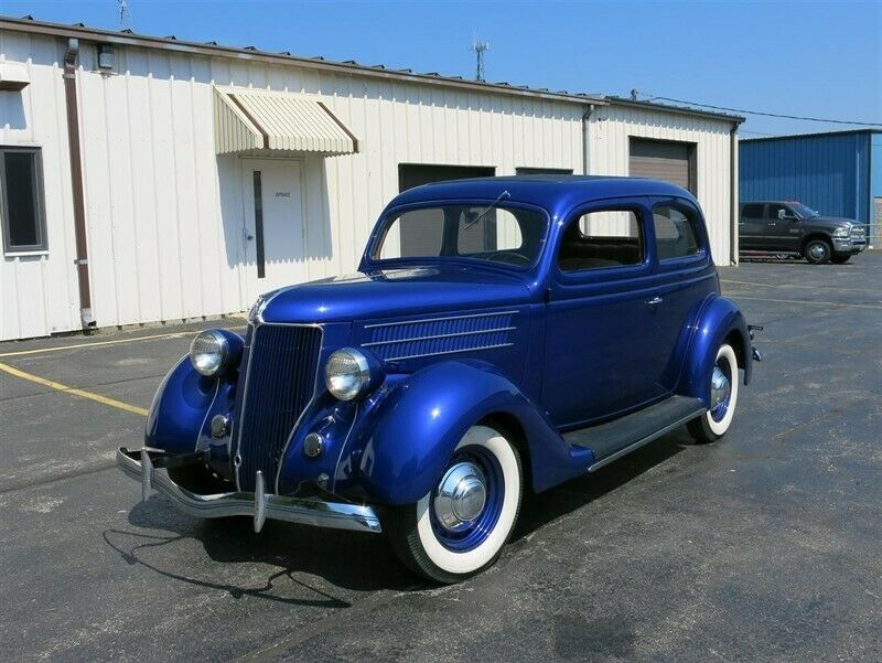 18-2899503-1936-ford-other