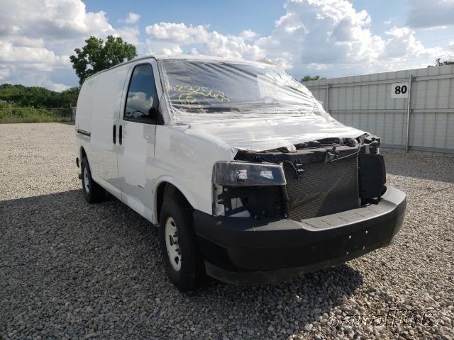 1GCWGAF13K1232567-2019-chevrolet-express