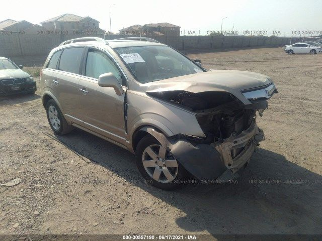 3GSCL53788S597997-2008-saturn-vue