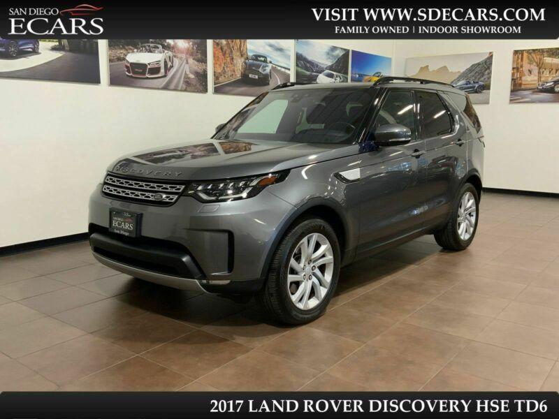 SALRRBBK2HA016500-2017-land-rover-discovery