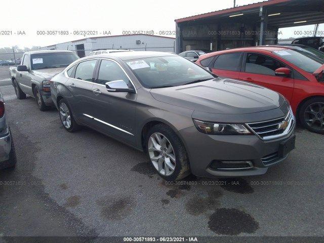 2G1105S31K9152301-2019-chevrolet-impala