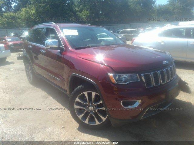 1C4RJEBG6JC241928-2018-jeep-grand-cherokee