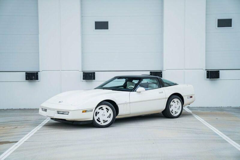 1G1YY2184J5112020-1988-chevrolet-corvette