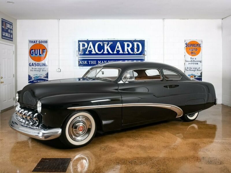 51SL126943M-1951-mercury-custom-coupe-v8