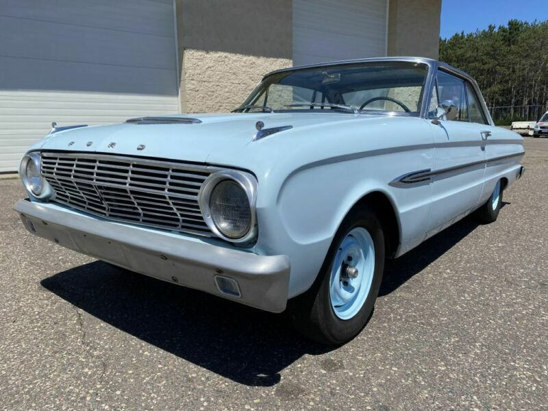 3R17U138966-1963-ford-other