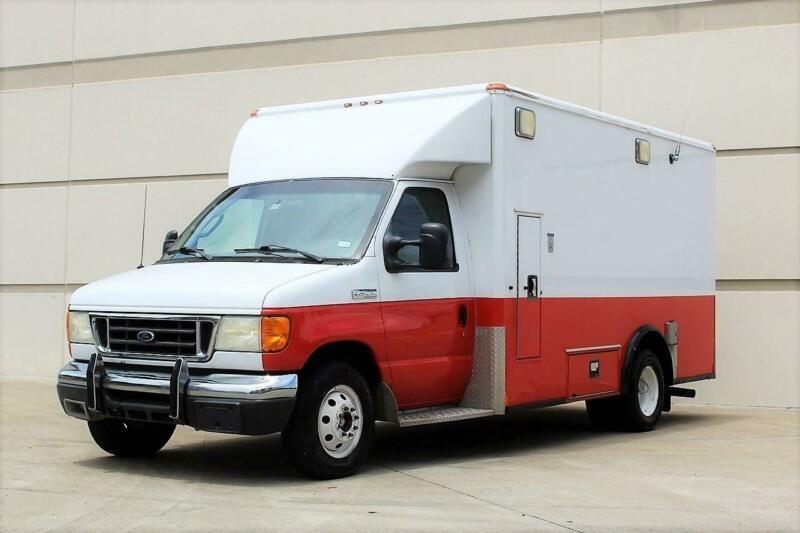 1FDXE45P27DA61782-2007-ford-econoline-commerci
