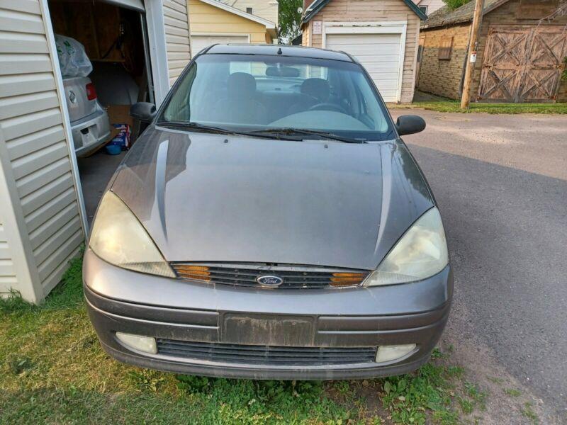 1FAFP38Z84W184011-2004-ford-focus