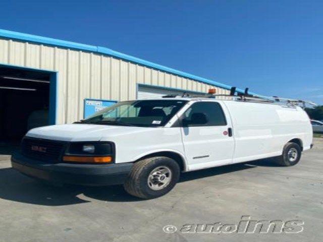1GTGG25V461254646-2006-gmc-g2500-vans