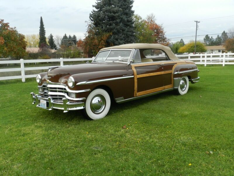 7410695-1949-chrysler-town-and-country