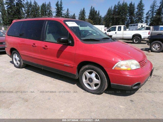 2FMZA57403BA45206-2003-ford-windstar