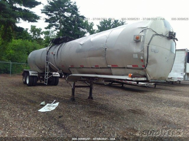 00000000003186225-1973-trailer-trailer
