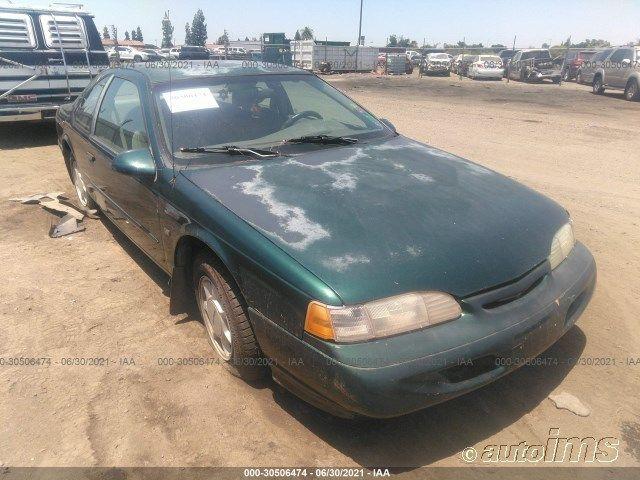 1FALP62W9SH147246-1995-ford-thunderbird