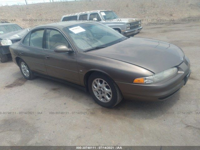 1G3WS52H82F173026-2002-oldsmobile-intrigue