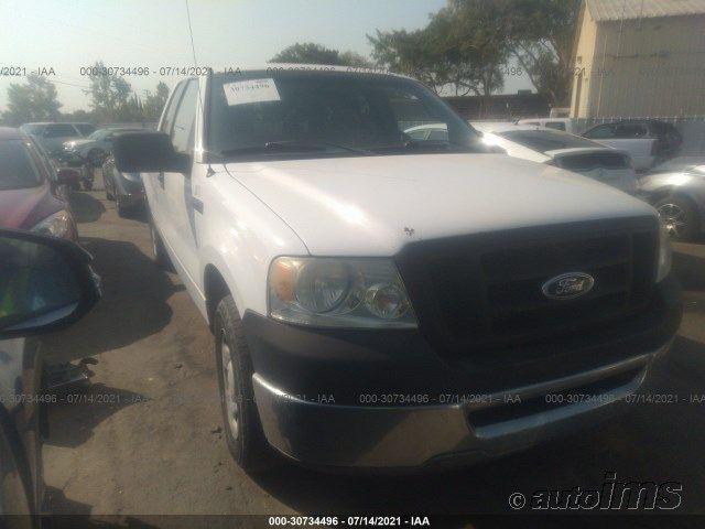 1FTPX12527NA22085-2007-ford-f-150