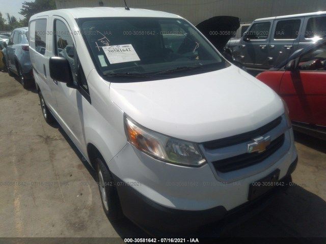 3N63M0ZN5HK698784-2017-chevrolet-other