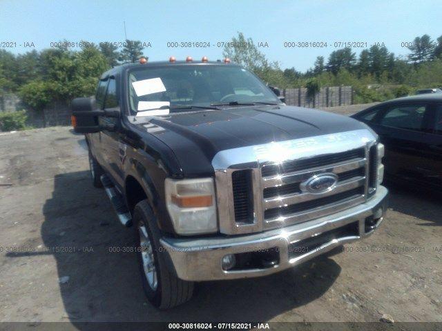 1FTWW31R68EA87683-2008-ford-super-duty