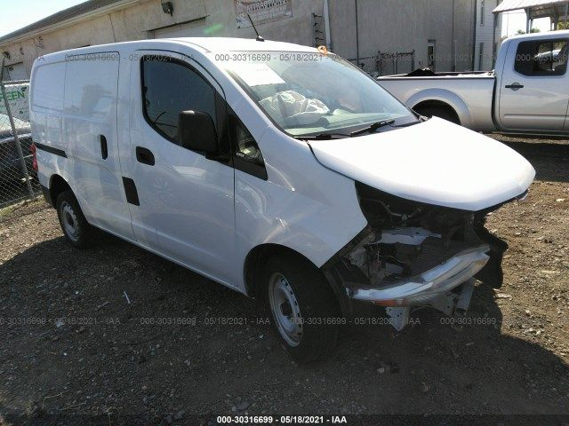 3N63M0ZN5HK696842-2017-chevrolet-other