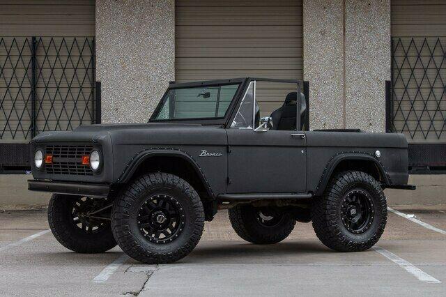 U15GLF73496-1969-ford-bronco