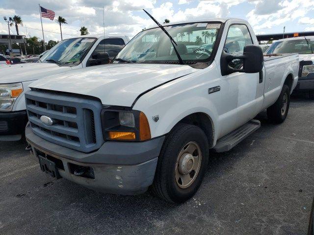 1FTWF30Y46ED64577-2006-ford-super-duty