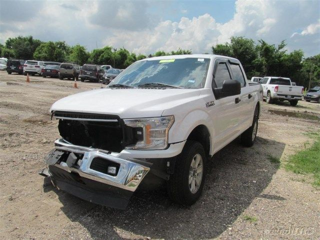 1FTEW1EP6LKE45903-2020-ford-f-150