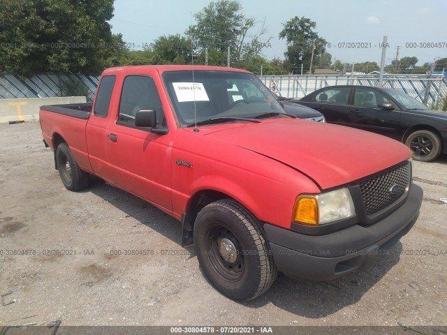 1FTYR14VX1TB00546-2001-ford-ranger
