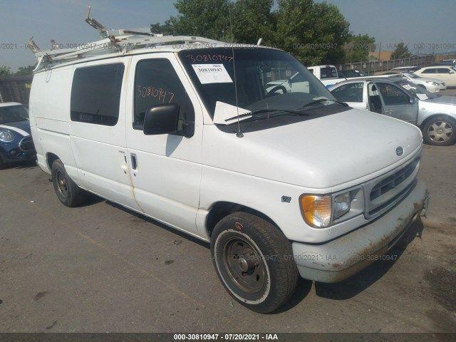 1FTRE14W0XHA53564-1999-ford-econoline
