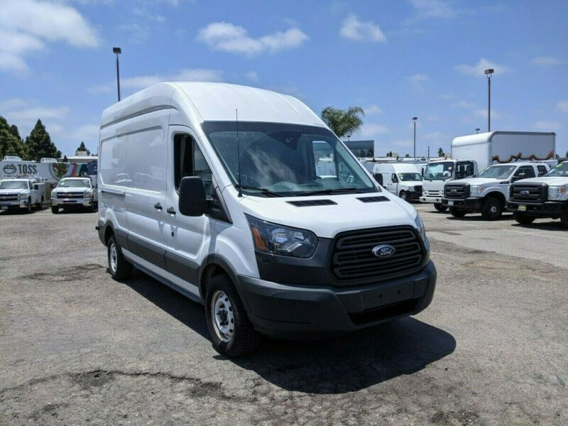 1FTYR2XM9HKA03685-2017-ford-transit-connect