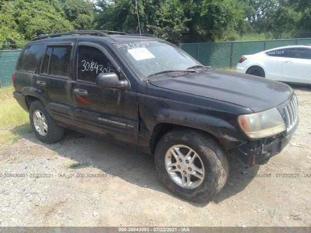 1J4GW48S14C147453-2004-jeep-grand-cherokee