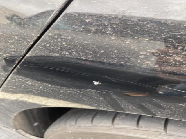 2G11X5SA0J9114468-2018-chevrolet-impala