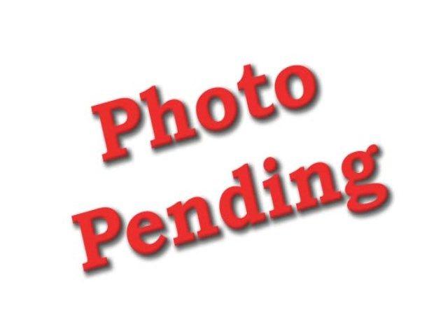 JJGN58SNPDC586310-2013-case-case