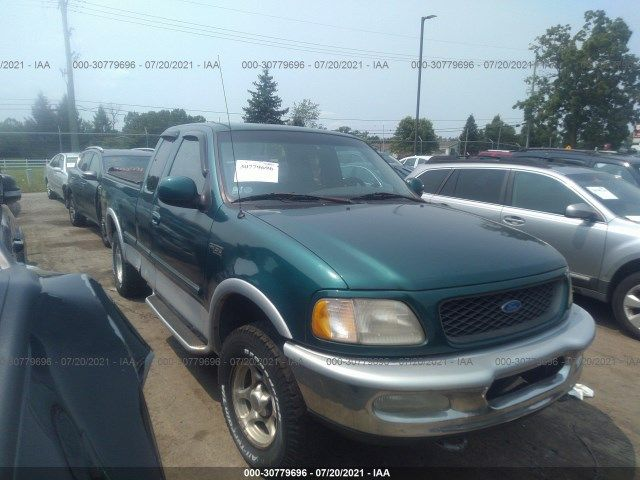 2DTDX18W4VCA10140-1997-ford-f-150