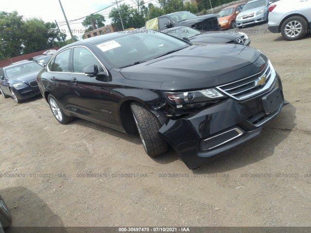 2G1125S32F9276707-2015-chevrolet-impala