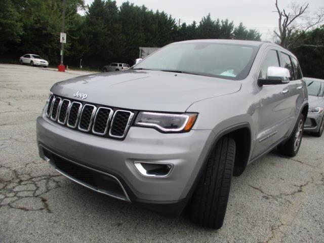 1C4RJFBG0KC734883-2019-jeep-grand-cherokee