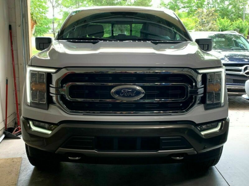 1FTEW1EP4MKD40004-2021-ford-f-150