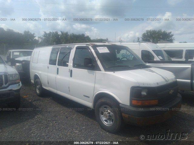 1GCHG39U341188955-2004-chevrolet-express