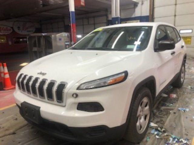 1C4PJMAB4GW266454-2016-jeep-cherokee