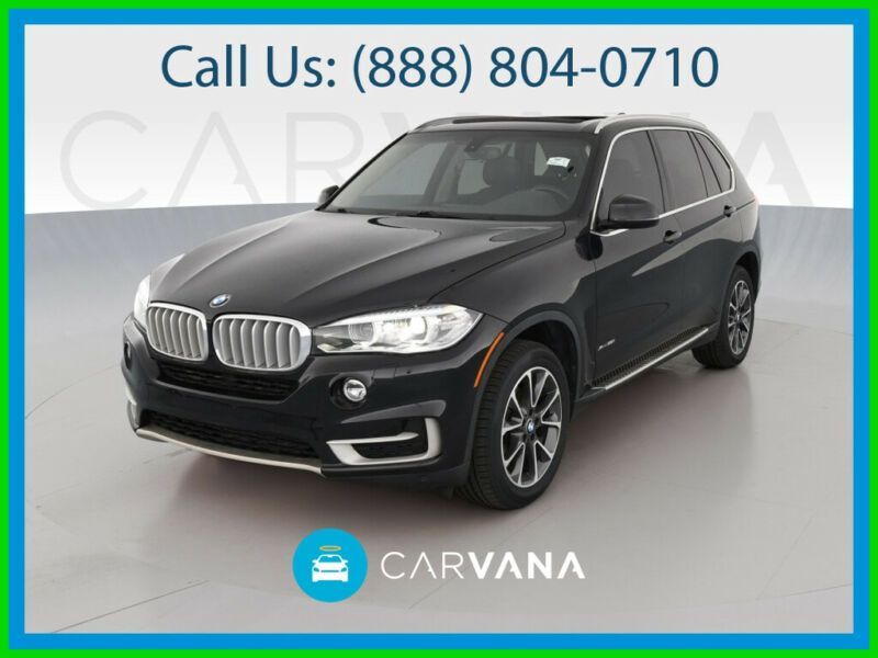 5UXKR0C52E0H19281-2014-bmw-x5