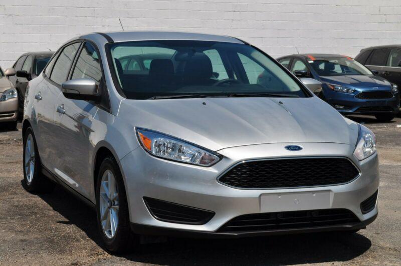 1FADP3F22FL229266-2015-ford-focus
