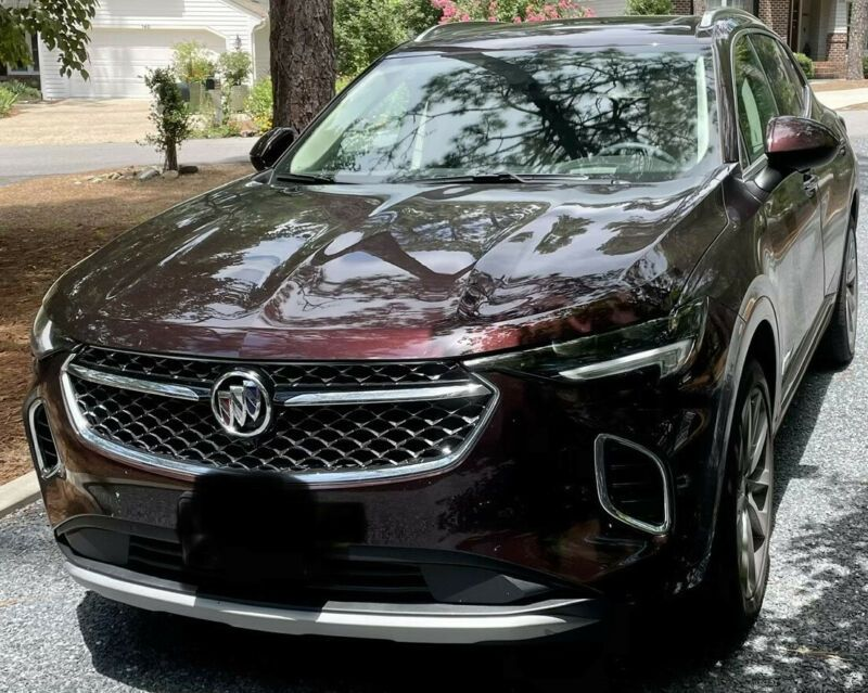 LRBFZSR48MD119123-2021-buick-envision