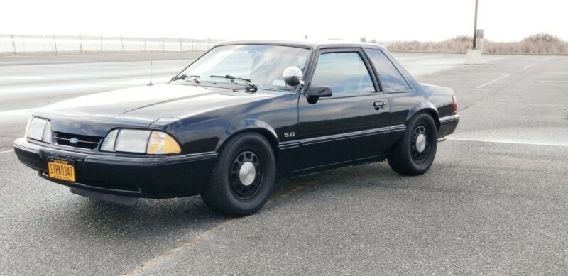 1FACP40E8MF183586-1991-ford-mustang