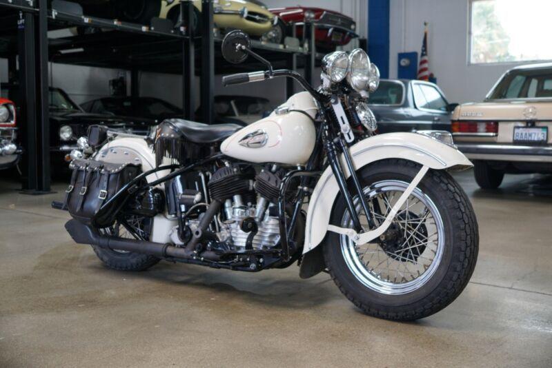 40UL3944-1940-harley-davidson-ul-74ci-flathead-sport-solo-motorcycle