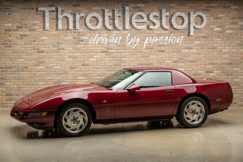 1G1YY33P3P5112643-1993-chevrolet-corvette