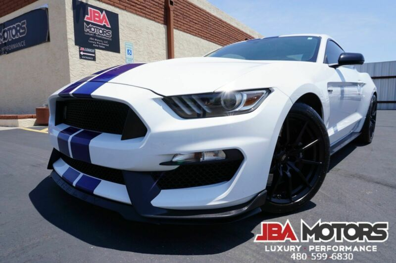 1FA6P8JZ8G5525845-2016-ford-mustang