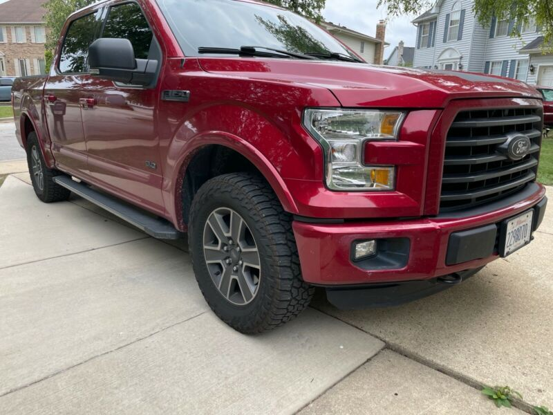 1FTEW1EF8GFA45427-2016-ford-f-150