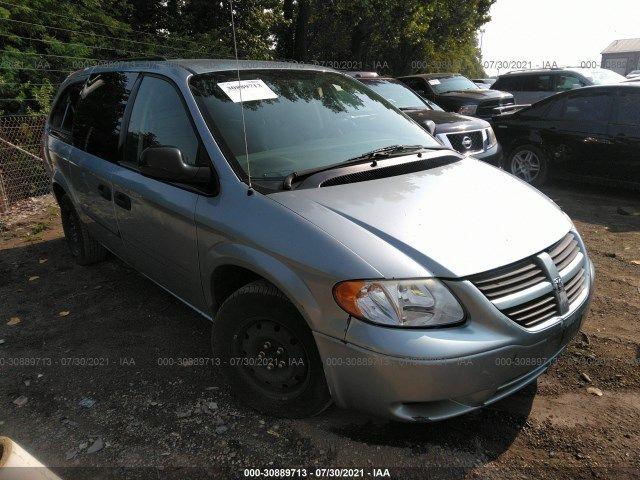 1D4GP24R65B247651-2005-dodge-caravan